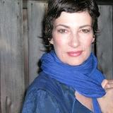 MaryAnn Grisz