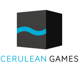 Cerulean Games