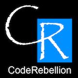 Coderebellion