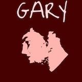 gary chambers