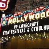 H.P. Lovecraft Film Fest & CthulhuCon