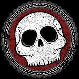 Skullavera