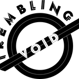 Trembling Void Studios