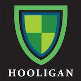 HOOLIGAN Theatre Company