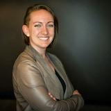 Kelsey Oesmann