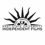 Kent State University Independent Films