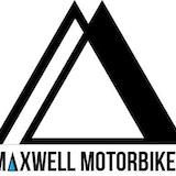 Maxwell Motorbikes