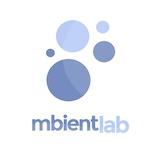 MbientLab Inc.