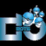 DoBots