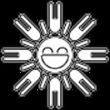 ALL ONE SUN