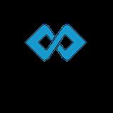 Darkfinity GmbH