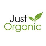 Just Organic Tea