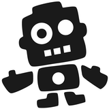 Acrobotic Industries