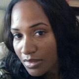 Tiwanda Gail 'NeNe' Lovelace