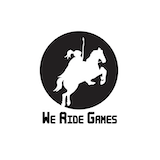 We Ride Games