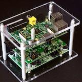 Wattminder Instruments