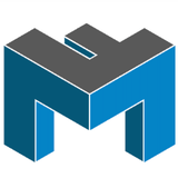 Metaform, LLC