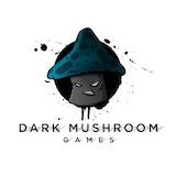 Dark Mushroom Games