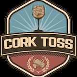 Cork Toss