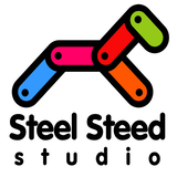 Steel Steed Studio