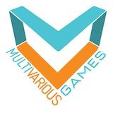 Multivarious Games