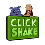 ClickShake Games