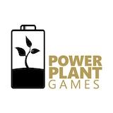 Powerplant Games