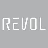 REVOL STUDIO