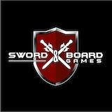 Sword & Board Games
