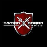 Sword & Board Games