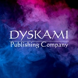 Dyskami Publishing