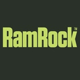 RamRock™ Building Systems, LLC