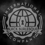 International Black Burlesque Company