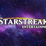 Starstreak Entertainment