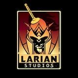 Larian Studios LLC