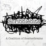 Scribblebits Apps and Frank Meyer EDV