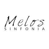 Melos Sinfonia