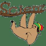 Scienz Crew