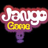 Jango Game