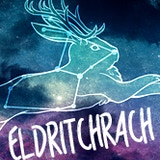 Eldritch Rach
