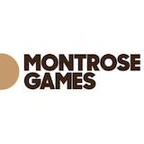 Montrose Games