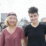Faulkner Allocco & Jin Kim