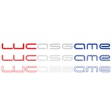 LucasGame Studios