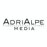 AdriAlpe-Media