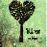 Tallheart Publishing