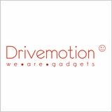 Drivemotion co.