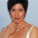 Andrea Anelli