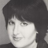 Sherri Rabinowitz