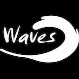 Waves Design Studio