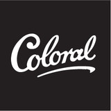 The Coloral Project